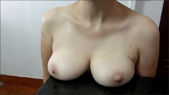 [Full HD] 3In1 30 Minutes Compilation For Big Tits Lovers Cumshots Tit Play - Ms Moonberry - - 00:31:15 | Big Tits Compilation, Cumshot Compilation, Cum Tits Compilation - 1,2 GB
