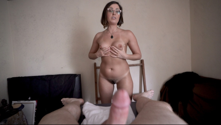 [Full HD] Ms Price Massage From My New Stepmom Part 4 - Ms Price - ManyVids - 00:09:49 | Massage, Taboo - 507,3 MB