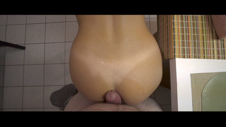 [Full HD] Ms Price Son Keeps Perving On Mom Part 3 - Ms Price - ManyVids - 00:06:42 | Cuckolding, Taboo, Pov - 875,3 MB