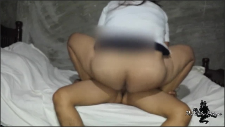 [HD] Fucking My Gf S Bestfriend At Her Dorm Viral Pinay Scandal 2020 - MsMikkaLicious - - 00:10:01 | Mature, Blowjob, Pinay Scandals 2020 - 109,8 MB