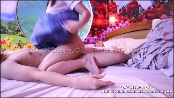 Pinay Shs Student Creampie Part 2 New Pinay Sex Scandal 18Yo Viral