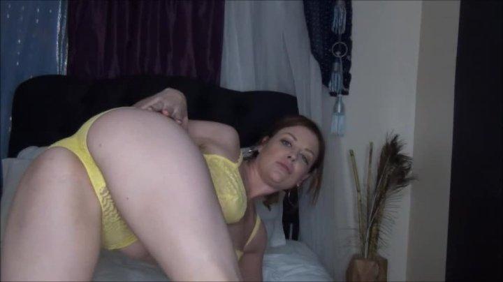 [SD] My Crazy Sex Life Cam Girl Style - My Crazy Sex Life - ManyVids - 00:06:18 | Strip Tease, Brunette - 107,9 MB