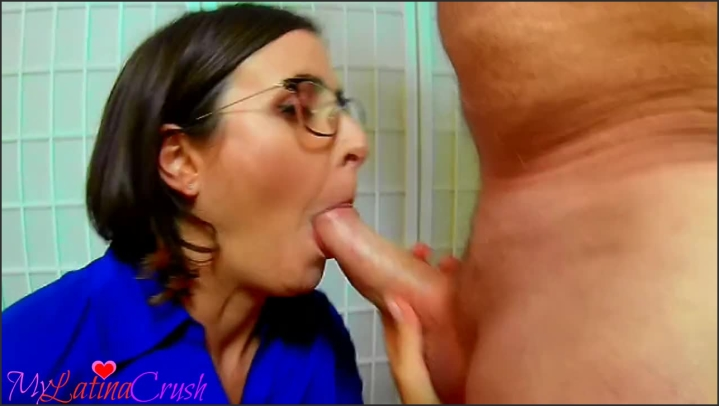 [HD] Hypnotherapy Office Leaked Footage - My Latina Crush - - 00:16:32 | Helena Price, Big Ass, Doctor Examination - 248,1 MB