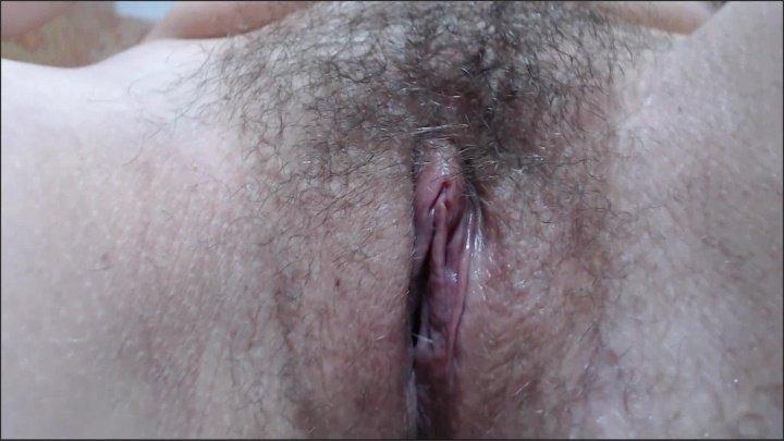 [Full HD] Pussy Masturbation Closeup - MyClearSky - - 00:09:28   Kink, Masturbate - 244,3 MB