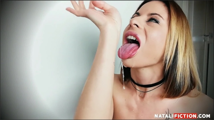 [Full HD] Oral Creampie Compilation 2 Cumshot Compilation Cum Mouth Cumpilation - NataliFiction - - 00:19:05   Cumshot, Oral Explosion, Mouthfuck - 475,7 MB