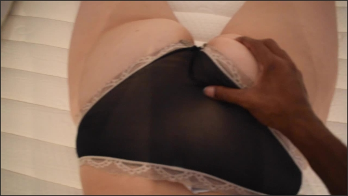 Natalie Heart Wake Me Up With Bbc