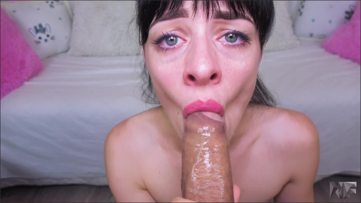 Natalieflowers Quick Anal Fuck Her Hole So Tight And Hot I Can T Control Cum