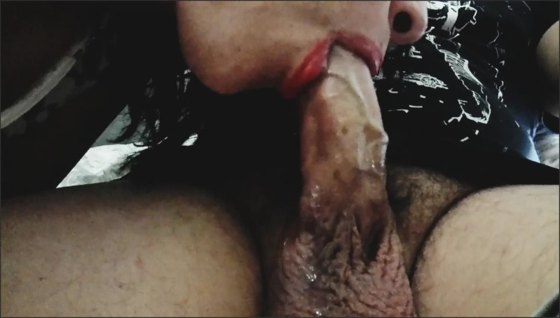 [Full HD] Stepdaughter Good Deepthroat And Huge Cum In The Mouth By His Stepfather - Natasha Lovely - -00:06:14 | Oral Creampie, Amateur - 499 MB