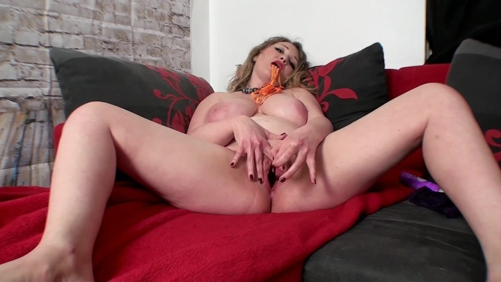 Naughtynatali My First Panty Stuffing Video 1080P Hd