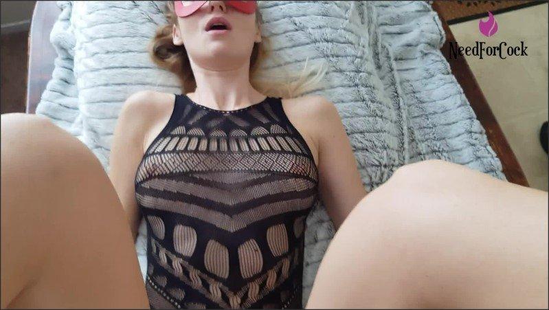 [Full HD] 4K  - NeedForCock - -00:13:40 | Cum Inside Me, Creampie, Orgasm - 328,4 MB