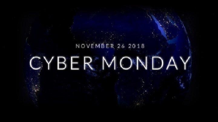 Nelacam Cyber Monday 2018 Sale