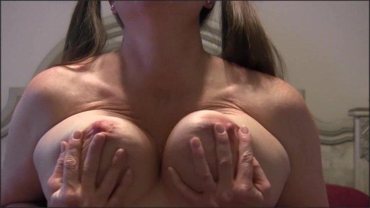 [Full HD] Cum Fuck The Hot Milf Next Door - NevaNikki - - 00:09:33   Curvy, Toy, Verified Amateurs - 140,7 MB