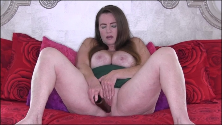 [Full HD] Cum Jerk Off With Sexy Milf Nikki - NevaNikki - - 00:11:45   Masturbate, Adult Toys - 195 MB
