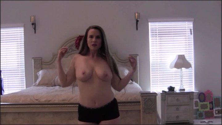 [Full HD] Milf Next Door Panty Model Masturbation - NevaNikki - - 00:13:07 | Big Tits, Sexy, Solo Female - 72,1 MB