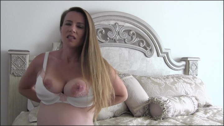 [Full HD] Pregnant Milf Nikki Seduces Young Next Door Neighbor Custom Vid From 2014 - NevaNikki - - 00:08:57   Masturbation, Toys - 144,6 MB
