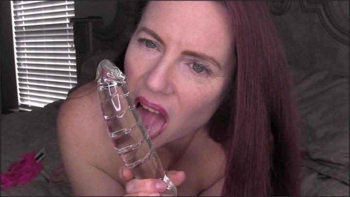[Full HD] Seduced By Mother In Law Nikki Part 2 - NevaNikki - - 00:06:47 | Dildo Sucking, Big Tits - 103,9 MB