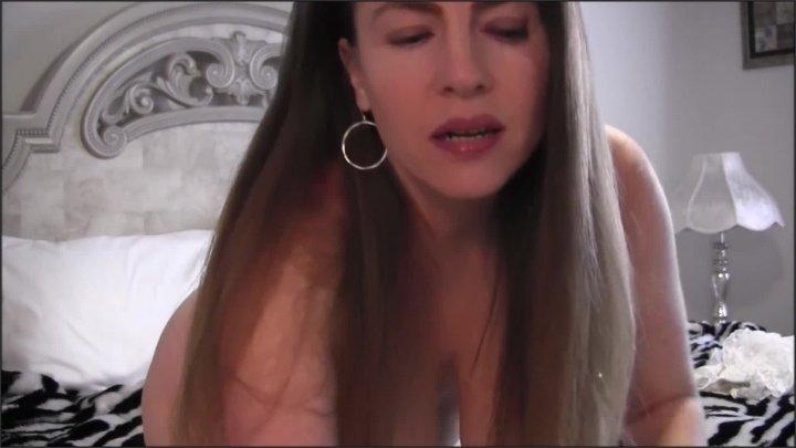 [Full HD] Stocking Feet Masturbation - NevaNikki - - 00:10:38 | Exclusive, Dildo Sucking - 145,6 MB