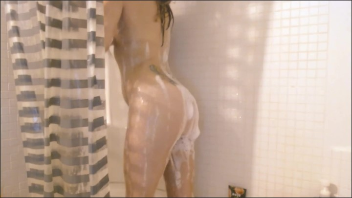 [Full HD] Milf Next Door Doesn T Know I M Watching Her Shower Then Masturbate - Nicole Pearl - - 00:11:45 | Toys, Exclusive - 178,7 MB