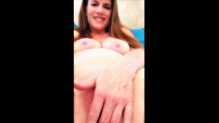 Nikkinevada Mommy And Son Naughty Facetime
