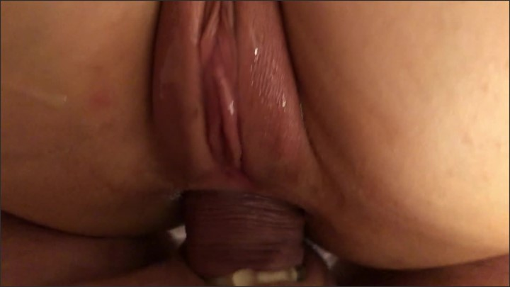 [Full HD] Extreme Close Up Anal In Juicy Ass - Nina Minx - - 00:08:19 | Amateur Loving Anal, Amateur, Ass Fuck - 235,2 MB