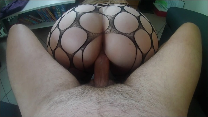 [Full HD] Best Pov Milf In Hot Lingerie Who Gets Fucked In Pussy With A Massive Ass - Nini_Divine - - 00:09:45 | Milf, French Couple, Blonde Gros Cul - 259,6 MB
