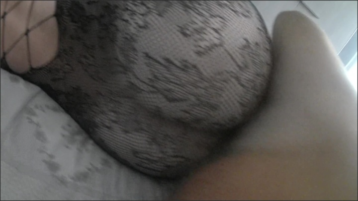 [Full HD] Elle Se Fait Baiser Son Gros Cul Parfait En Lingerie Body Sexy - Nini_Divine - - 00:09:10 | Mature, Big Booty - 315,9 MB
