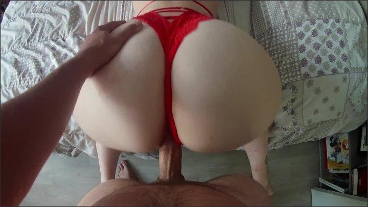 [Full HD] Fran Aise En Body Sexy Au Gros Cul Bien Rond Se Fait D Chirer En Levrette - Nini_Divine - - 00:10:18 | Romantic, Amateur, French Amateur - 298,5 MB