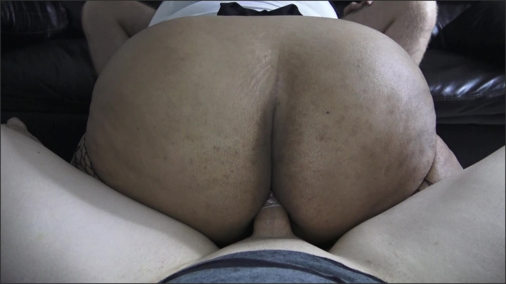 Nirvana Lust Bbw 3Some With Stranger From Club