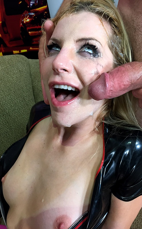 Ashley Fires  [OnlyFans] 94 Clips 3.82 GB