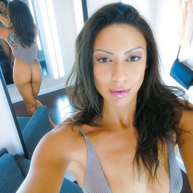 [OnlyFans] Cassie Del Isla 24 Videos 2.91 GB