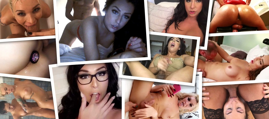 [OnlyFans] Chanel Santini 136 Videos 3.71 GB