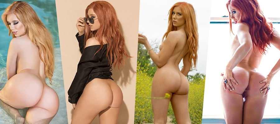 OnlyFans Madison Morgan Pictures &Amp; Videos 5.6 GB