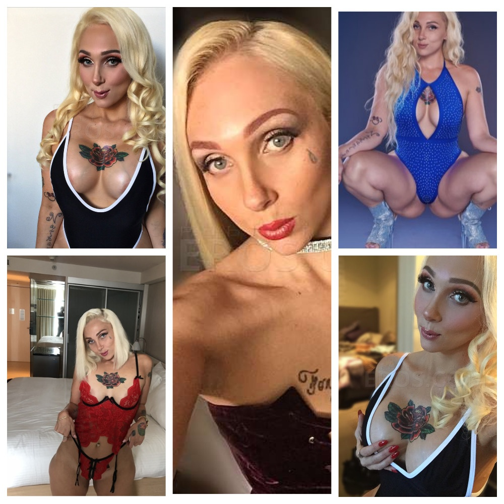 OnlyFans AlexisAndrewsX Videos 2.9 GB