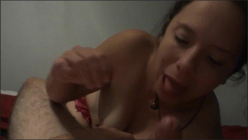 [Full HD] Fucking My Wifes Face  - Orbitalz28 - -00:11:10 | Homemade, Slut Wife - 551,7 MB