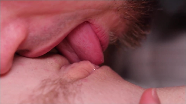 [Full HD] Sensitive Close Up Pussy Licking - Otta Koi - - 00:12:36 | Amateur, Pussy Licking, Female Orgasm - 201,3 MB