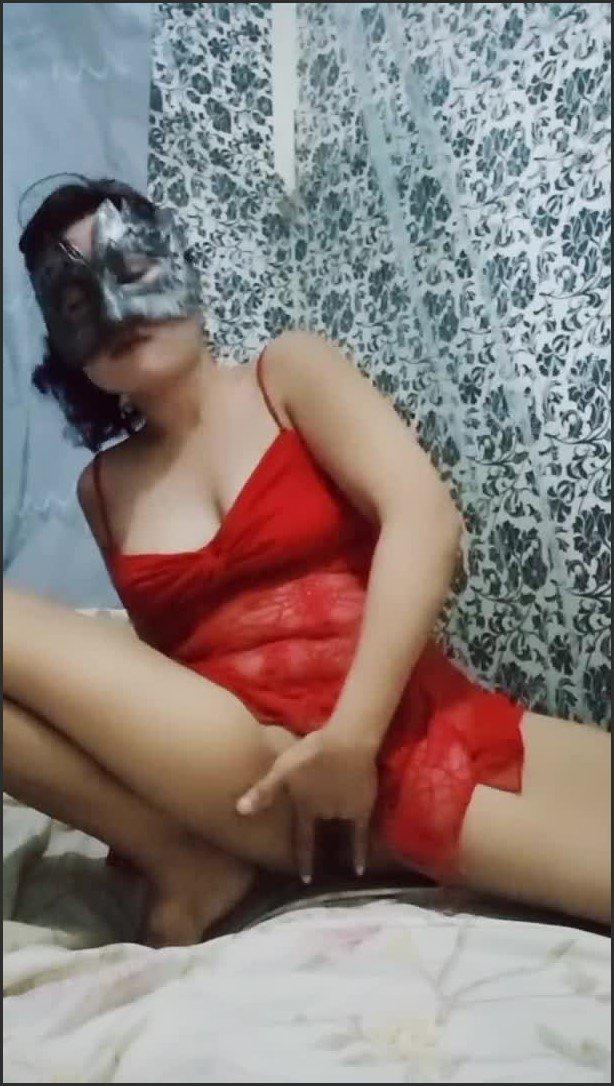 [SD] Masturbate Bago Matulog - PINAY Jack - -00:06:43 | Exclusive, Family Strokes, Redtube - 70,3 MB