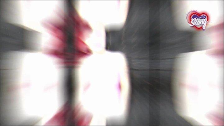 [Full HD] Il Frocio Umiliazioni Per Un Frocio - Padrona Claudia - - 00:06:16   Gay Humiliation, Exclusive, Dominazione Mentale - 98 MB