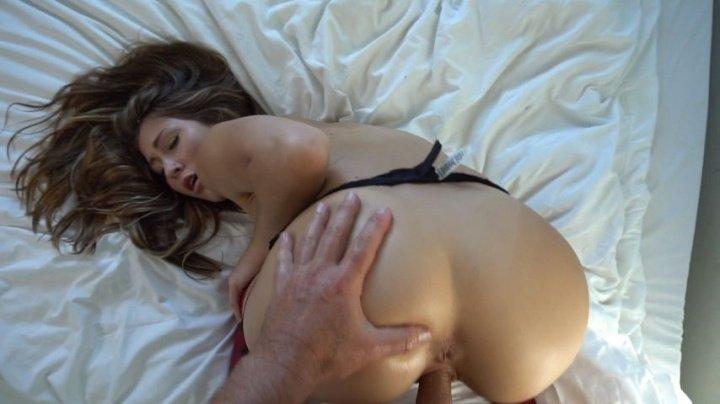 Paigeowensxxx Soft And Sensual Fuck Session
