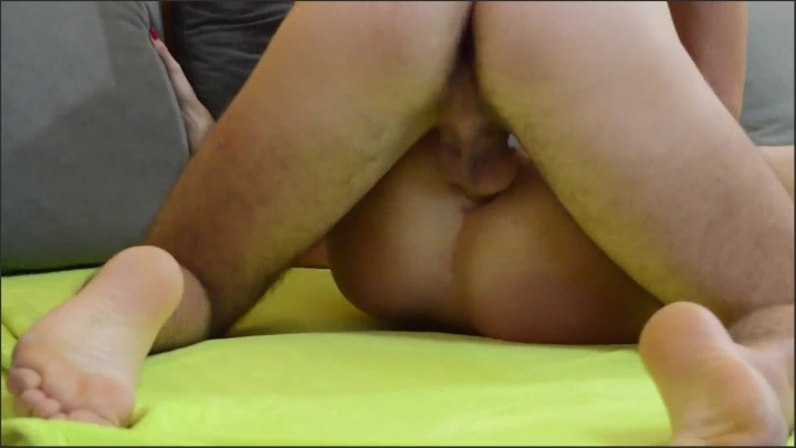 [Full HD] Rough Choking Anal Sex On Homemade Parrotgirl - ParrotGirl - - 00:09:03 | Exclusive, Assfucked Wife, Hd Anal Close Up - 169,2 MB