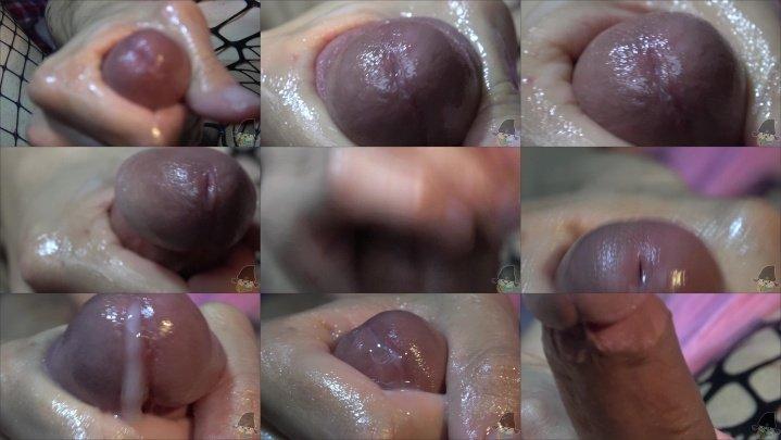How often should a man ejaculate