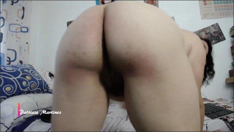 [Full HD] Compilaci N De Shows De Masturbaci N Ama De Casa Pajeandose  - Patrizze - -00:17:01 | Toys, Chubby - 368 MB