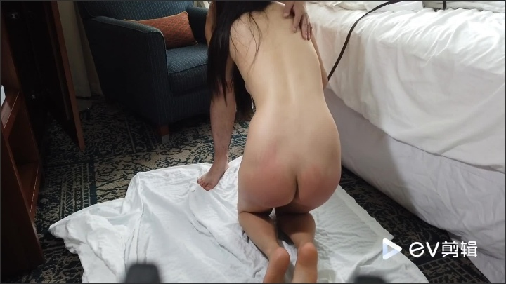 [Full HD] Sp Part2 - PeachMaso - - 00:09:32   Whipping, Punishment - 147,4 MB