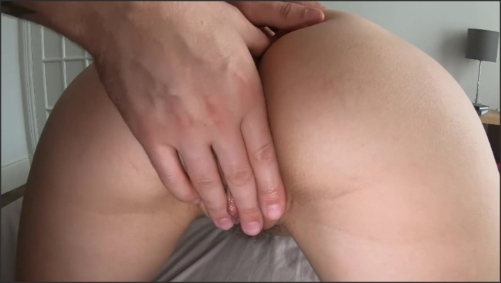[HD] Eating Out Girlfriends Pussy Amateur Petittits - PetitTits - - 00:12:01 | Tight Pussy, Guy Eating Girl Out, Pusssy Licking - 101,1 MB
