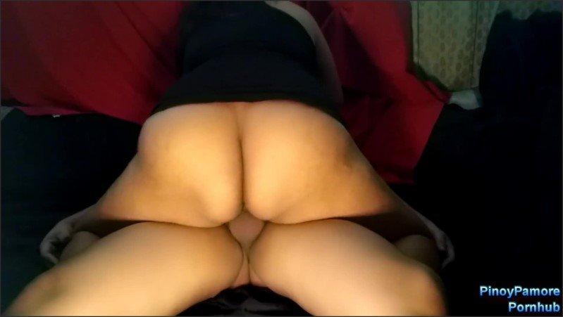 [Full HD] Big Ass Chubby Pinay Cowgirl - PinoyPamore - -00:06:56   Verified Amateurs, Pinay Cowgirl, Filipina - 218,3 MB