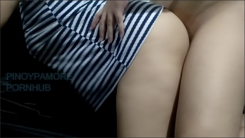 [Full HD] Pinoy Amateur Couple Sex Before Work - PinoyPamore - -00:06:21 | Verified Amateurs, Pinoy Scandal - 253,6 MB