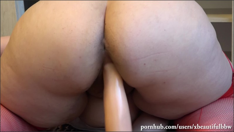 [Full HD] Fisting Hot Fucking With Rubber Hand Young Bbw  - Porn-BBW - -00:11:00 | Chubby, Young - 561,2 MB