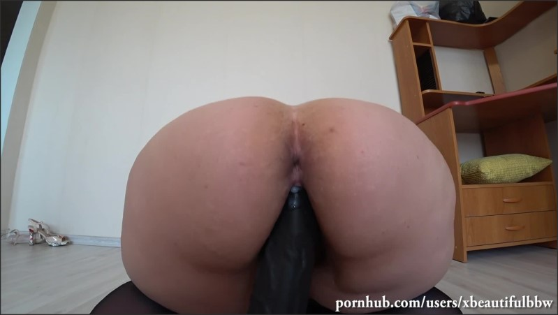 [Full HD] Fucking With A Huge Rubber Dick A Beautiful Fat Woman With A Hairy Pussy  - Porn-BBW - -00:11:15 | Boobs, Mom - 551,1 MB