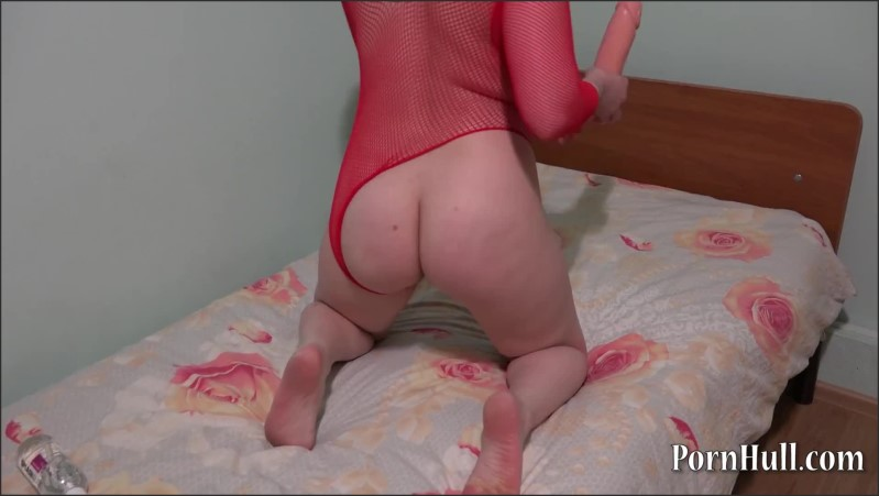 [Full HD] From Ass To Mouth Anal And Blowjob With A Big Dildo  - Porn-Go - -00:07:37 | Hairy Cunt, Ass Fuck, Amateur - 116,8 MB