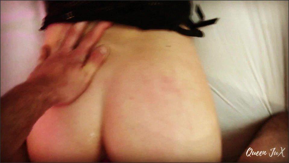 [Full HD] Beau Fr Re Joue Avec Sa Demi Soeur Attach E Et Les Yeux Band S Anal Et Jouets Teaser  - Queen JuX - -00:08:10 | Blindfold, Tied - 257,2 MB