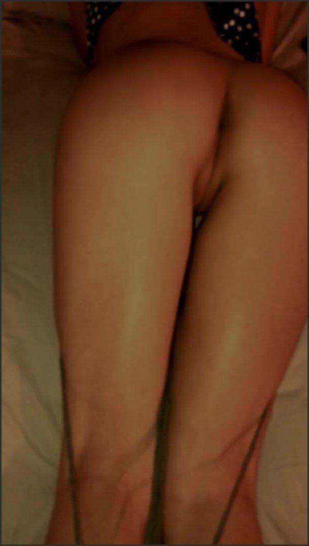 [SD] Little Brunette Enjoys Sex After A Good Blowjob  - Queen JuX - -00:07:02 | Amateur, Babe, Point Of View - 76 MB